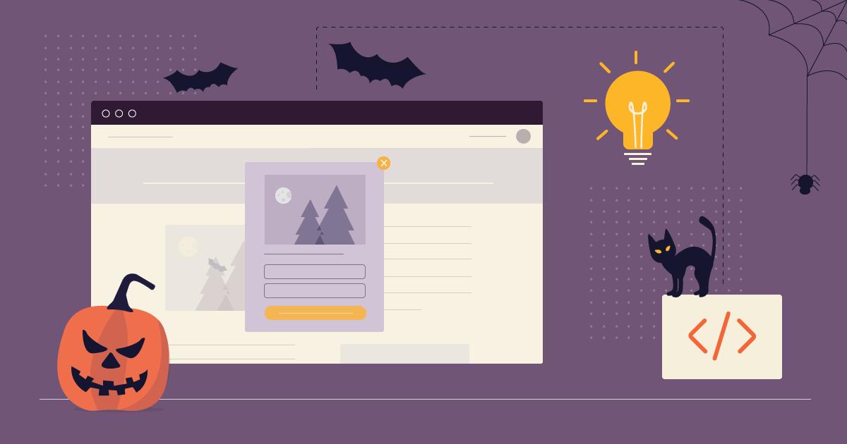 Halloween-website-ideas-Update