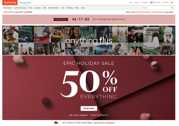 Holiday_Landing_Page_Example_ (1)