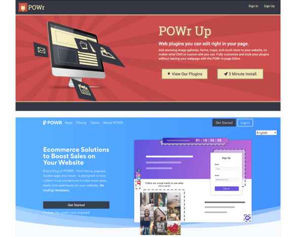 powr_rebranding_website_banner