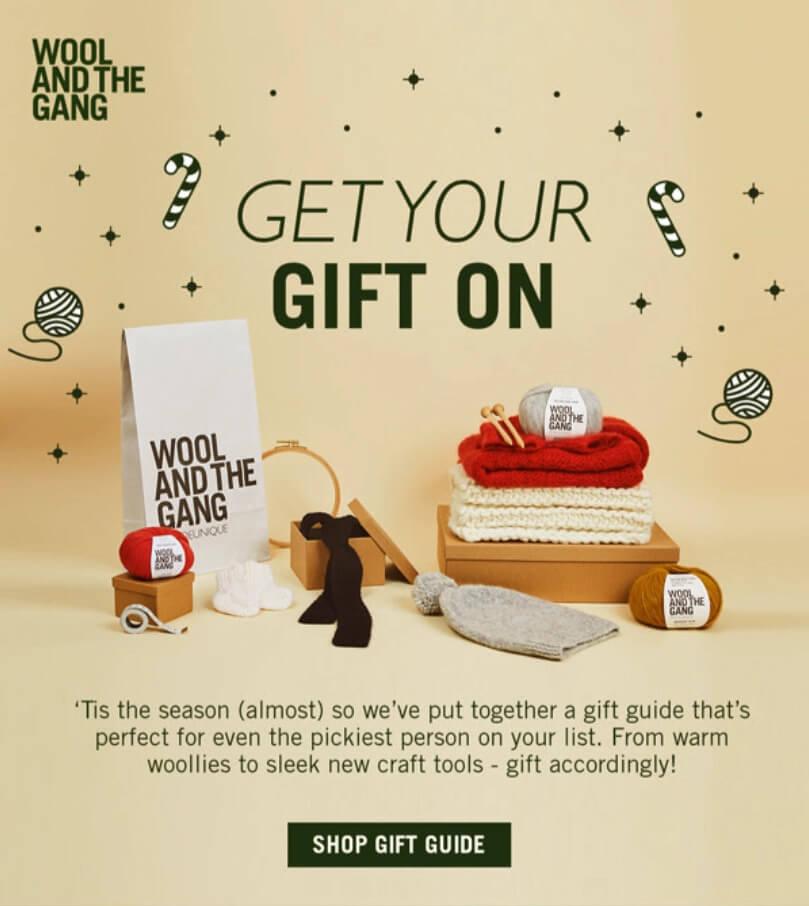Wool-and-the-Gang-Seasonal-Email (1)