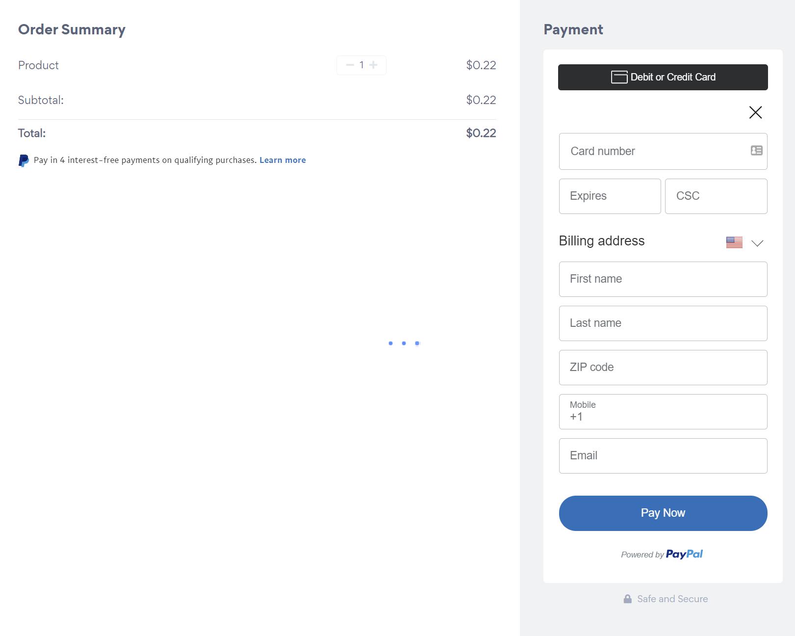 paypal-pcp-credit-or-debit-card