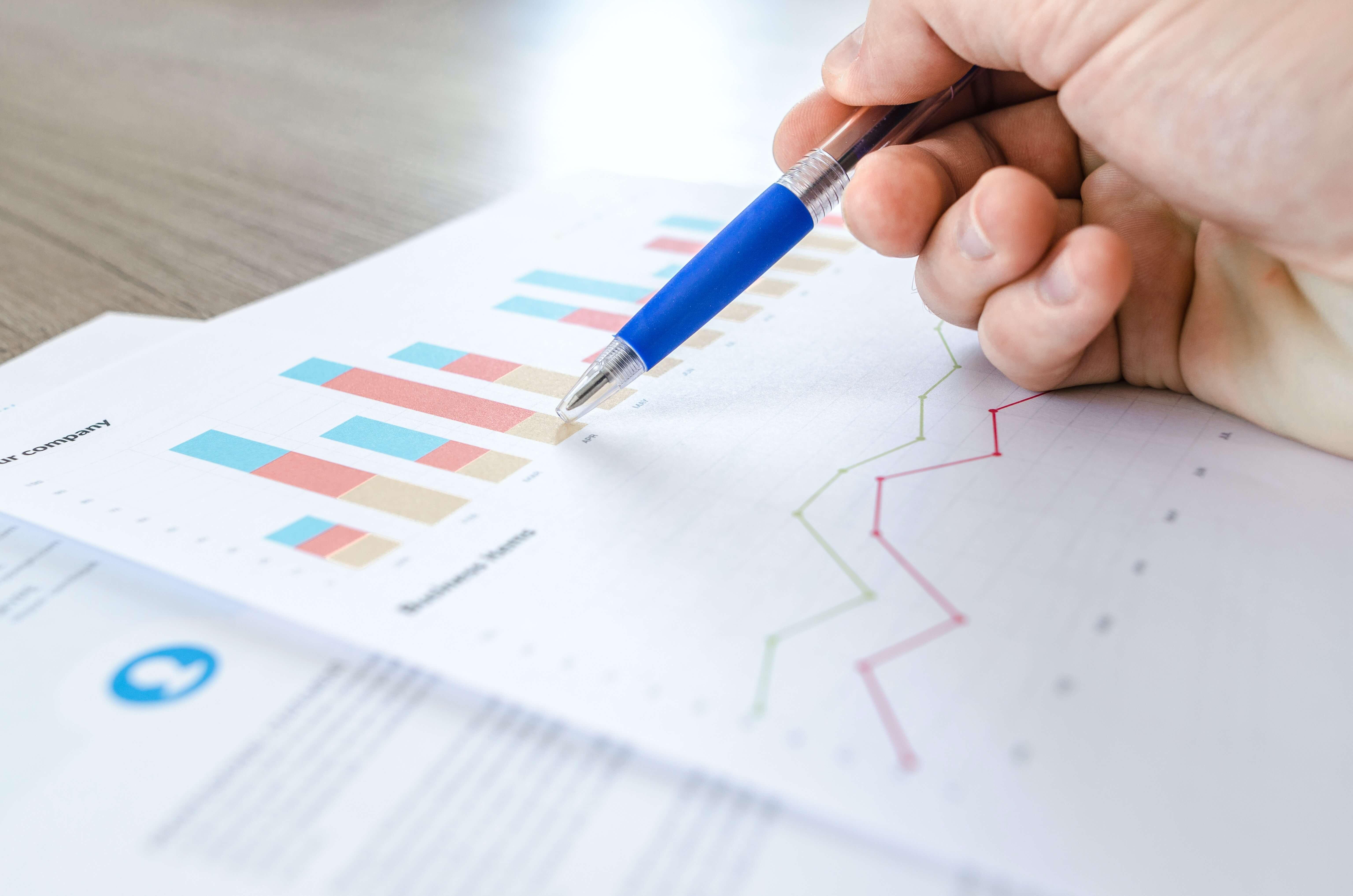 business_analytics_data_marketing
